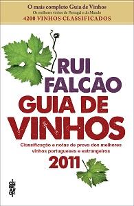 Guia 2011