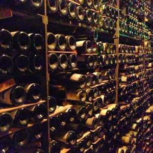 Rui Falcao - vinho na restauracao